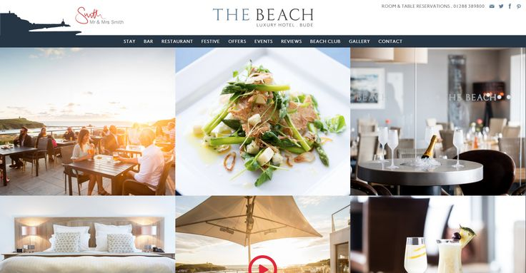 19 best local pubs restaurants images on pinterest for Best boutique hotels devon