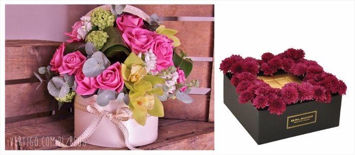 Czekoladki I Kwiaty W Pudelku Kwiaty W Pudeleczku Kwiaty W Pudelku Kwiaty W Kartonie Roze Piwonie W Pudelku Prezent Z Kwiato Floral Wreath Floral Wreaths