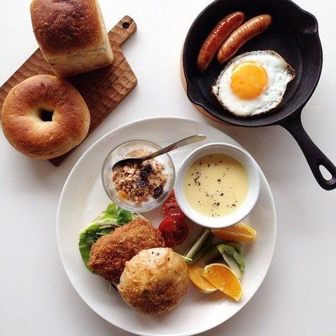 売り切れ続出大人気のニトリのスキレット鍋で作るオシャレで美味しい料理に密着