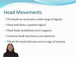 Image result for eye movement meaning
