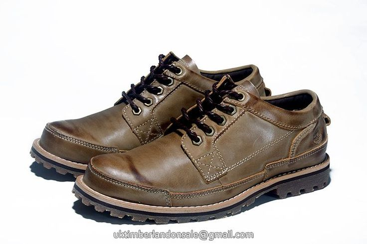 Casual Green Leisure Leisure Timberland Earthkeepers Classic Premium Men Boots $95.99