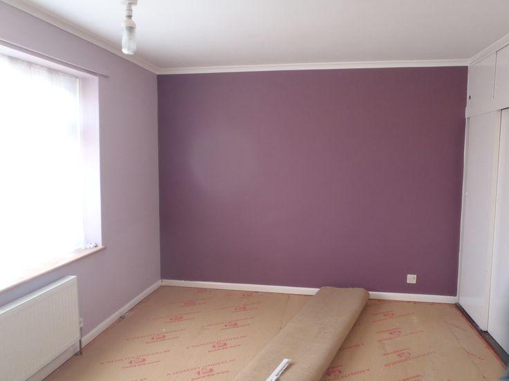 Soft Montelimar Bedroom Pinterest Spare Room Living