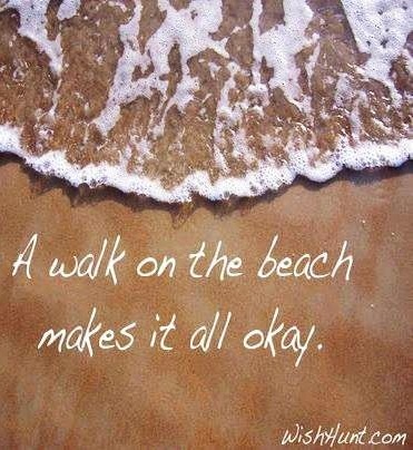 4165 Best Beach Images On Pinterest And Stuff