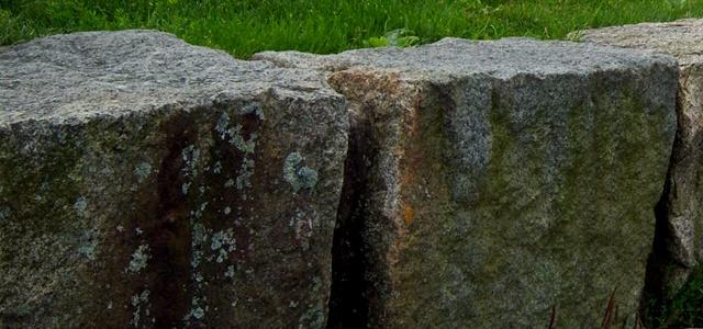 Granite Block Curb : Best granite curb images on pinterest