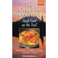 The one Pan Gourmet
