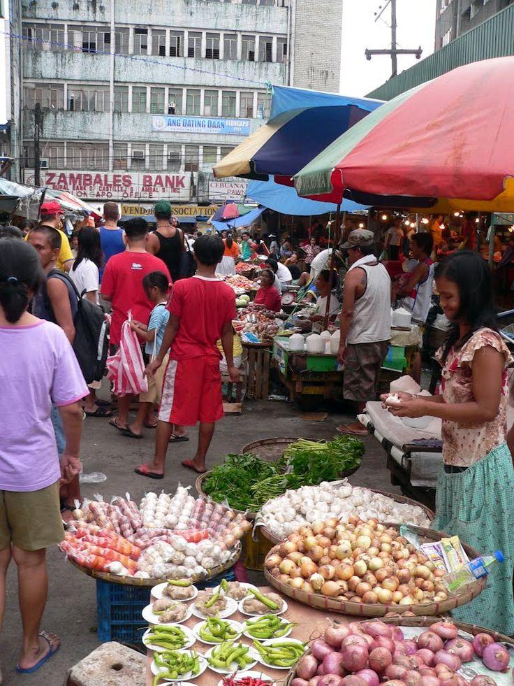 45 Best Olongapo City Philippines Images On Pinterest