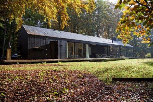 nowoczesna-STODOŁA_Bedaux-de-Brouwer-Architecten_Brouwhuis-in-Oisterwijk_15