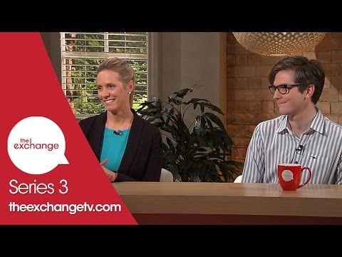 The Exchange Series 3 - Smart Phones, Dumb People - YouTube