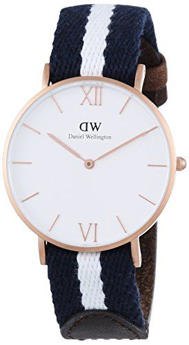 ber ideen zu daniel wellington uhr auf pinterest. Black Bedroom Furniture Sets. Home Design Ideas