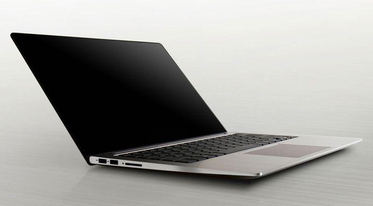 Tips Upgrade Laptop Gaming agar Bisa Main Game Berat supaya laptop Anda memiliki performa yang lebih mumpuni. Seperti yang kita tahu bahwa laptop atau notebook yang kita beli tidak selamanya sesuai dengan minimum spesifikasi hardware game atau program yang ingin kita jalankan. Apa yang harus dilakukan?