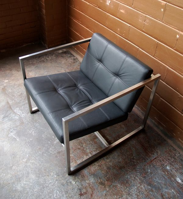 Gus* Modern Delano Chair Http://gusmodern.com/collections/chairs