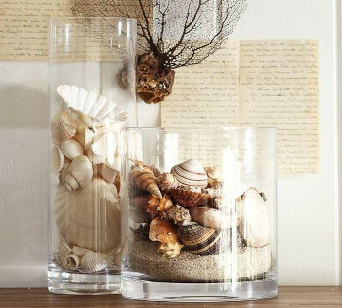 59 best Chambre d\u0027amis images on Pinterest Room ideas, Apartments