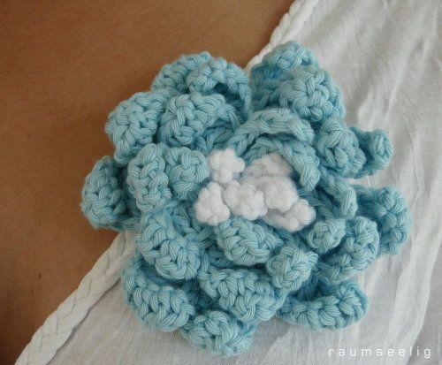 25 ideas destacadas sobre crochet en pinterest c rculos for Barbara seelig