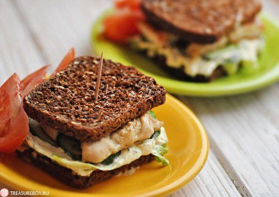 вкусные-сэндвичи-с-курицей-1
