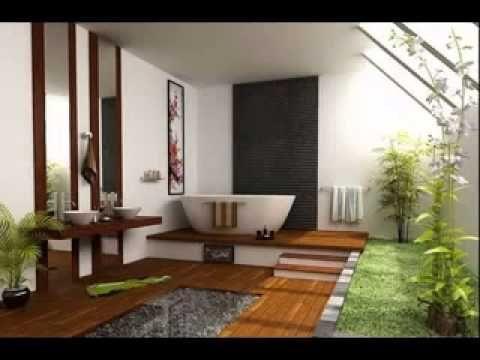 Zen Decorations For Home 13 best zen decor images on pinterest   bathroom ideas, home and