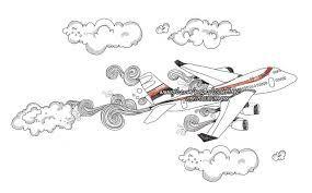 de como es viajar a buenos aires?