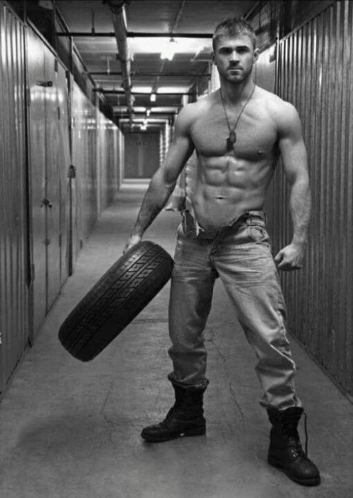 gay tire