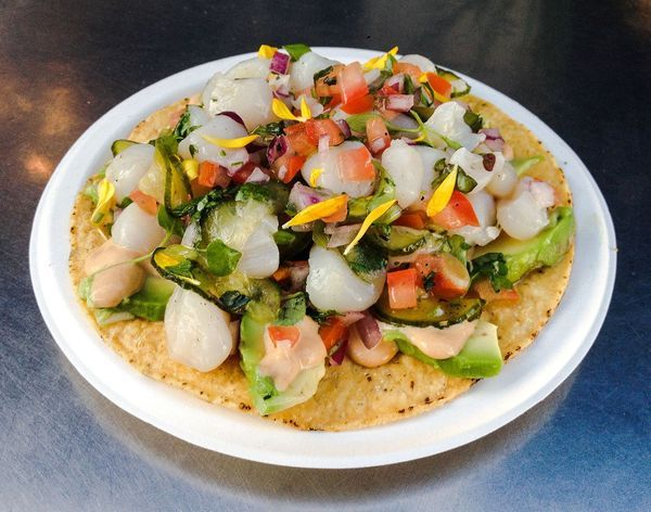 """Find out what Albuquerque restaurants are featured on the Food Network show, """"Diners, Dive-ins and Dives."""""""