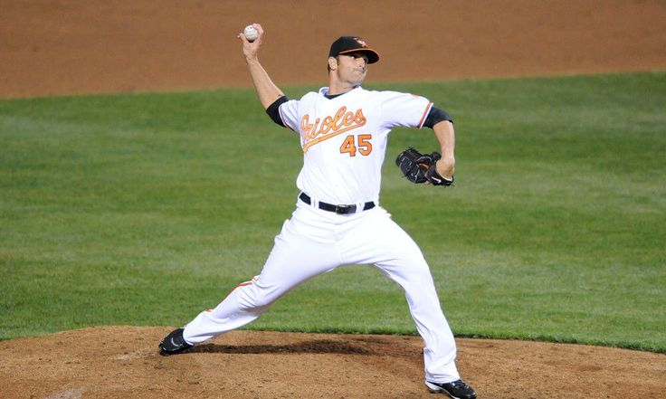 Dennis Sarfate sets Japanese saves record = Former major league right-handed pitcher Dennis Sarfate has set a single-season record for saves in Japan, notching 47 for the Fukuoka Softbank Hawks of the Japan Pacific League, according to Graveyard Baseball. The 36-year-old Sarfate has pitched to.....