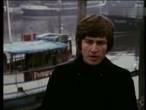 Christian Anders - Du hast sie verloren - 1971
