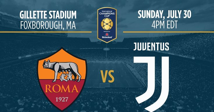 K.O 03.00 Roma VS Juventus live streaming via Mobile Android iOS Iphone and PC Free HD SD http://ift.tt/2wai3Iu Favorite Match SerieA
