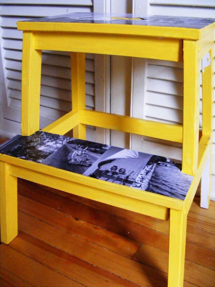 Ikea Bekväm Hack : 37 best images about bekv m on pinterest bench vise ikea bekvam and step stools ~ Eleganceandgraceweddings.com Haus und Dekorationen