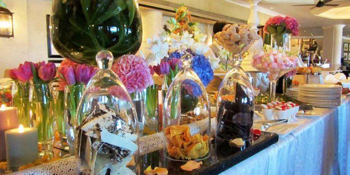 Kitchen Tea Venues Sugar Club_0001