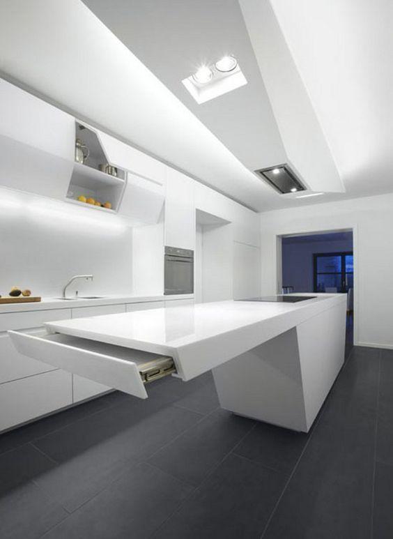 72 Best Inspiring IKEA Kitchen Home Design Ideas