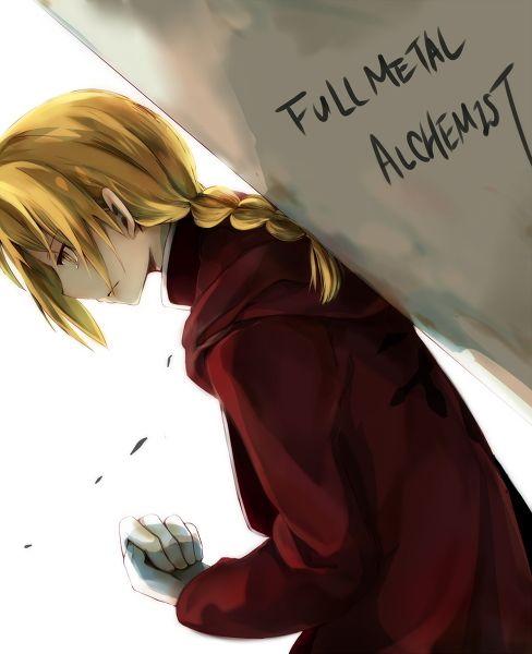 1000+ Images About Fullmetal Alchemist [Brotherhood] On