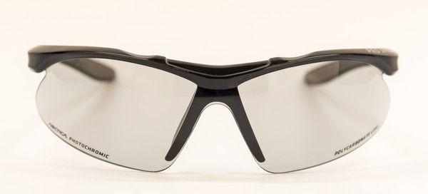 Arctica S-195 F napszemüveg. Fotokróm lencséket kapott, melyek automatikusan sötétednek vagy világosodnak az erősebb napfény, sugárzás vagy éppen az alacsony napsugárzás hatására. KATTINTS IDE!