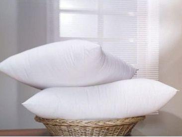 как стирать перьевые подушки, как стирать подушки, как стирать пуховые подушки, можно ли стирать подушки, подушка, стираем подушки