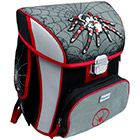 Iskolatáska, hátizsák vásárlása a JátékNet.hu webáruházban! A teljes kínálatért kattints ide:  http://www.jateknet.hu/iskolai-kellek-hatizsak
