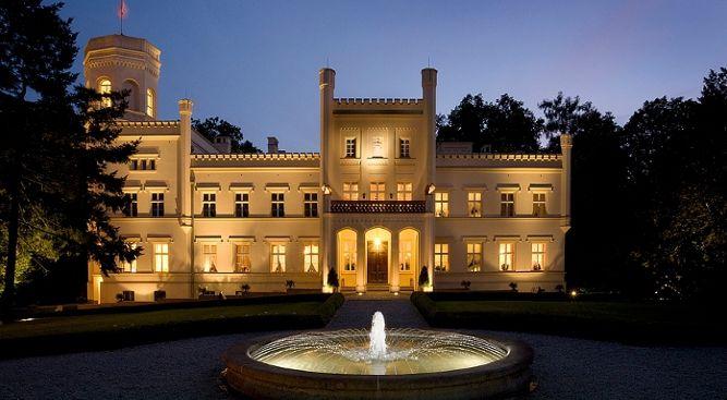 Mierzecin Palace  http://www.historichotelsofeurope.com/en/Hotels/mierzecin-palace.aspx