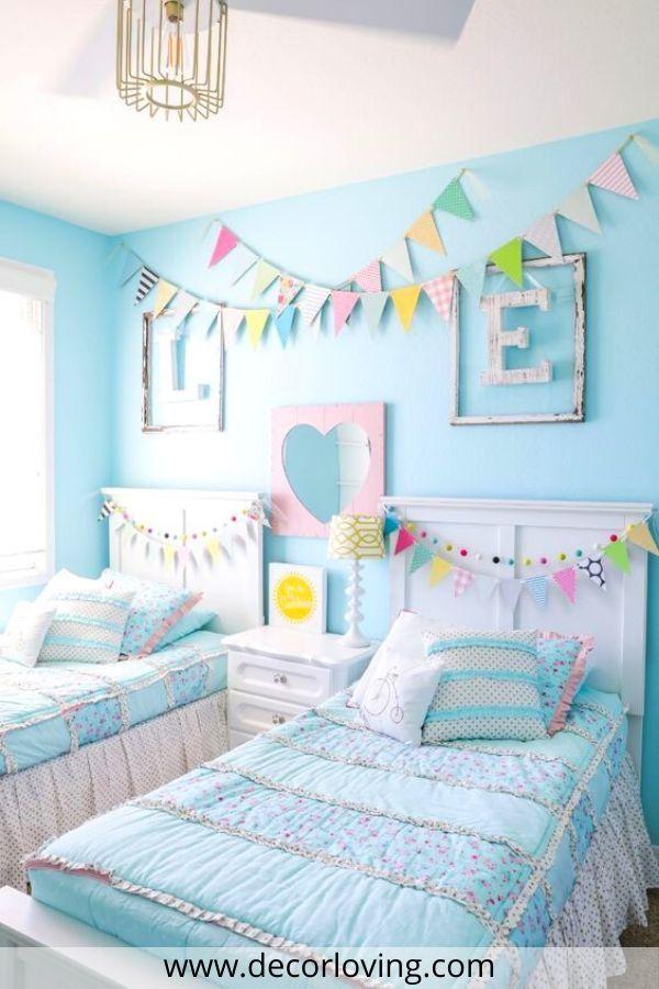 Top 10 Kids And Teens Room Design Ideas Best Of 2020