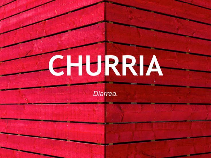 20 palabras horribles del español, hermosas sobre una foto. - Taringa!