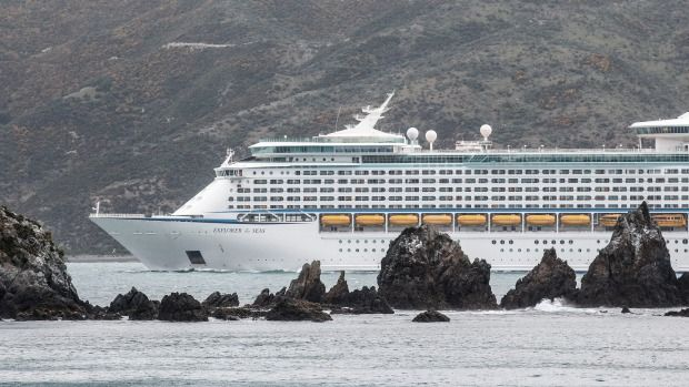 182 passengers struck down with gastro bug on cruise ship - http://news54.barryfenner.info/182-passengers-struck-down-with-gastro-bug-on-cruise-ship/