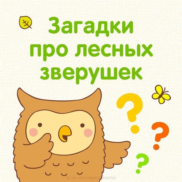 Zajka Razvivajka Character Winnie The Pooh Disney Characters