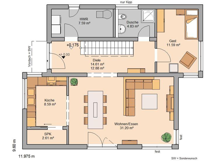 küchen grundriss zeichnen sammlung bild und cdaaabcdeb interior ideas heim jpg