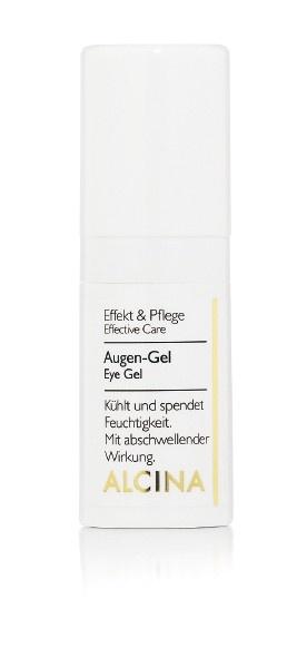 Alcina Augen-Gel 15ml - günstig bei Friseurzubehör24.de // Sie interessieren sich für dieses Produkt