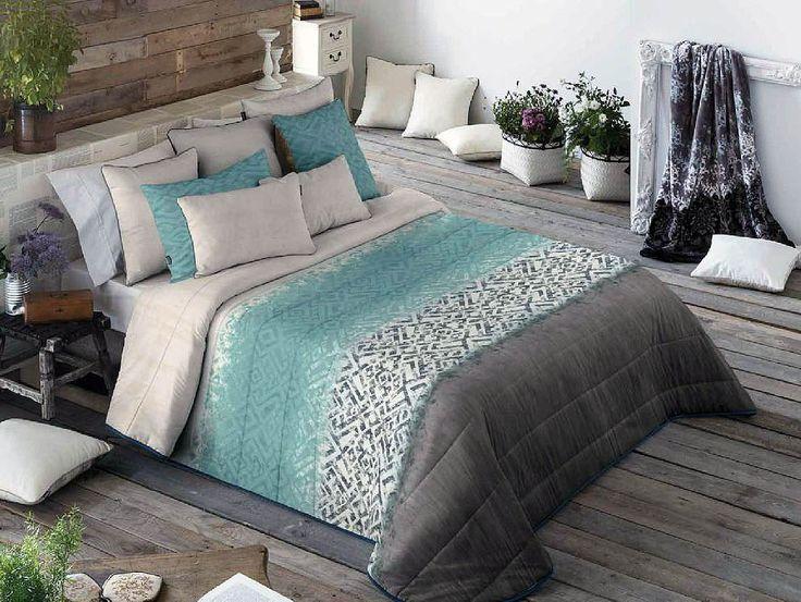 Ropa de cama (186 – DRC11) - Muebles CASANOVA