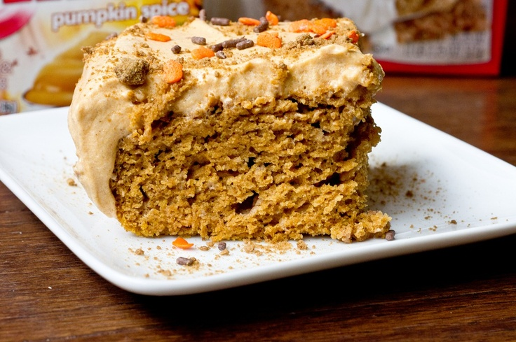 Low fat sweets on Pinterest | Low fat desserts, Low fat carrot cake ...