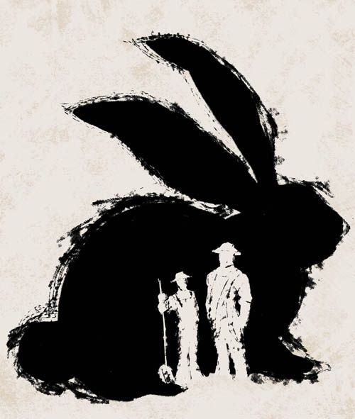 Arguments Essay Topics Of Mice And Men Friendship Theme Essay Of Mice And Men Friendship Theme  Essay Of Mice  Men  Merchnow  Essay On Napoleon Bonaparte also The Shawshank Redemption Essay  Best Of Mice And Men Images On Pinterest  Of Mice And Men High  What Is Justice Essay