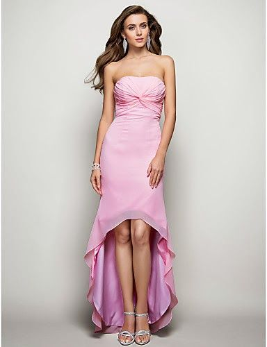 3dfefa4d8e4d Donde comprar vestidos de fiesta originales - Vestidos elegantes de ...