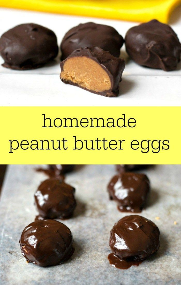 Easter Best Low Calorie Healthy Recipes & Crafts: 10 ...