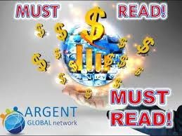 (((AGN - Argent Global Network))) Be part of this great company that is the AGN!  Here everyone wins a package of $ 150 just doing an ad for 60 days! After the 60 days is nescessário make a signature silver $ 10 to activate your package! Do not forget,  doing your registration please activate your account from the AGN in your e-mail. Success!    registries: http://www.argentglobalnetwork.com/?Lormohova