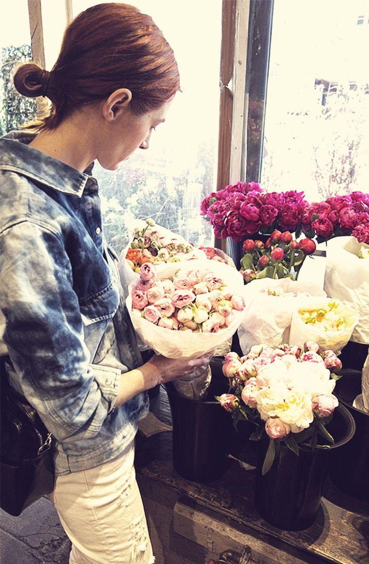 1000+ Bilder zu flowers auf Pinterest