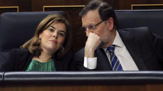 El Estado español a punto de cargarse el acuerdo catalán con el Puerto de Miami