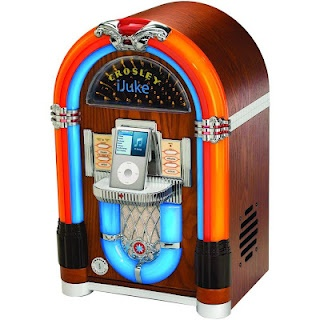 Hopefully you see this, you love to see this ... but if you do not buy is at once pity,, if you want to jump in here to order http://jukeboxe33.blogspot.com/2012/04/crosley-radio-cr1701a-pa-ijuke-jukebox.html