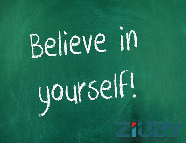 #BelieveInYourself By #ziuby #India #Pune #Hongkong #Bangalore #NewZealand