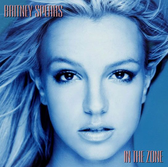 Britney Spears - Toxic http://www.vogue.fr/culture/a-ecouter/diaporama/la-playlist-de-poom/13804/image/768671#!britney-spears
